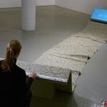 13-largest-keyboard-world-textile