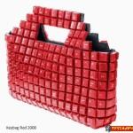 14-geeky-computer-keyboard-fashion-bags