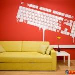 2-computer-keyboard-wall-graphics