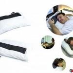 22-pillow-qwerty-keyboard