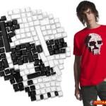 3-mac-keyboard-skull-shirt