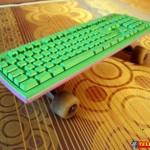 6-skate-keyboard