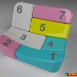 7-colorful-keyboard-chair