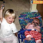 Bambini_TESTA_di_PAZZO (22)