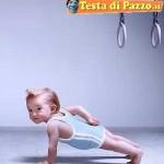 Bambini_TESTA_di_PAZZO (40)