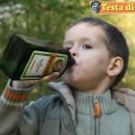Bambini_TESTA_di_PAZZO (5)