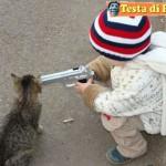 Bambini_TESTA_di_PAZZO (8)