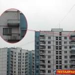 Costruzioni_pazze (1)