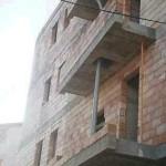 Costruzioni_pazze (13)