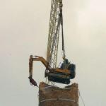 Costruzioni_pazze (162)