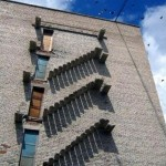 Costruzioni_pazze (168)