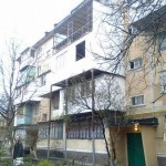 Costruzioni_pazze (174)
