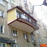 Costruzioni_pazze (175)
