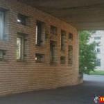 Costruzioni_pazze (178)