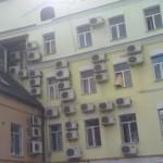 Costruzioni_pazze (18)