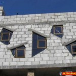 Costruzioni_pazze (184)