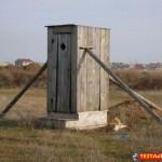 Costruzioni_pazze (186)