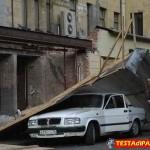 Costruzioni_pazze (25)