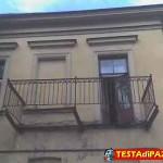 Costruzioni_pazze (27)