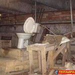 Costruzioni_pazze (29)