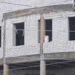Costruzioni_pazze (30)