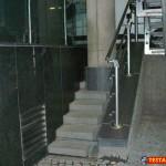 Costruzioni_pazze (36)