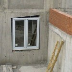 Costruzioni_pazze (37)
