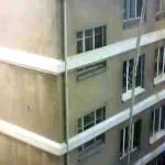 Costruzioni_pazze (39)
