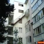 Costruzioni_pazze (40)