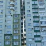Costruzioni_pazze (43)