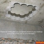 Costruzioni_pazze (52)
