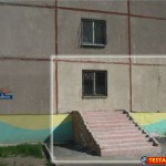 Costruzioni_pazze (55)
