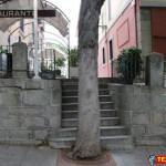 Costruzioni_pazze (56)