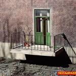 Costruzioni_pazze (6)