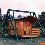 Costruzioni_pazze (69)