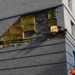 Costruzioni_pazze (7)