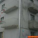 Costruzioni_pazze (72)