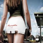 Sexy-Ads-Skirt