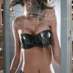 Sexy-Ads-Wonderbra