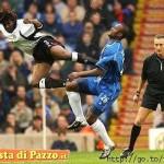 Sport_Testa_di_Pazzo (1)