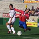 Sport_Testa_di_Pazzo (10)