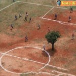 Sport_Testa_di_Pazzo (13)