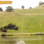 Sport_Testa_di_Pazzo (14)