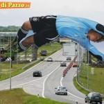 Sport_Testa_di_Pazzo (22)
