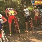 Sport_Testa_di_Pazzo (26)