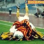 Sport_Testa_di_Pazzo (27)