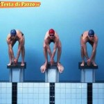 Sport_Testa_di_Pazzo (32)