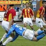 Sport_Testa_di_Pazzo (34)