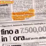 Sport_Testa_di_Pazzo (37)