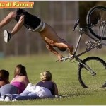 Sport_Testa_di_Pazzo (4)